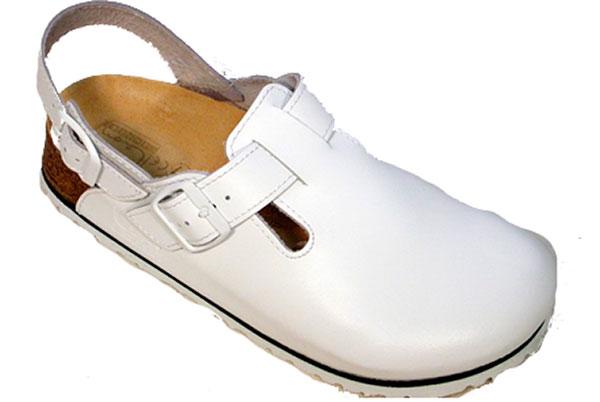 Женская ортопедтческая обувь