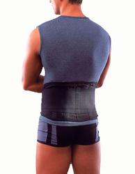 Комплексы упражнений для профилактики нарушения осанки и плоскостопия